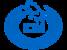 Logo Icim