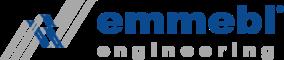 Emmebi Sign