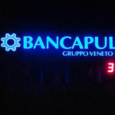 Insegne Bancapuglia Bari 01