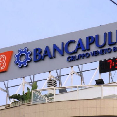 Insegne Bancapuglia Bari 02