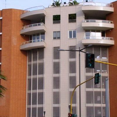 Insegne Bancapuglia Bari 03