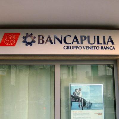 Insegne Bancapuglia Fasano 05