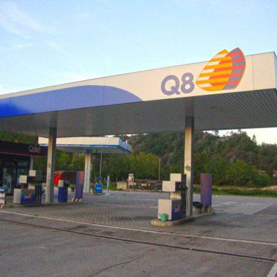 Q8 Ap2
